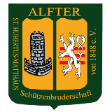 33101 Alfter 160
